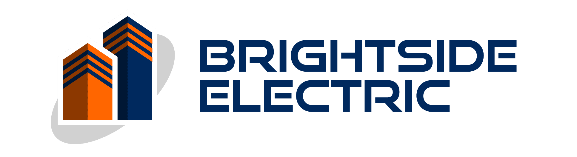 Brightside Electric